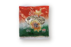 Mester kedvence piritott napraforgó, 40 g