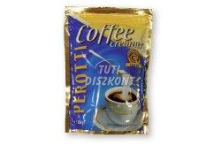 Perotti kávéfehérítő, 200 g