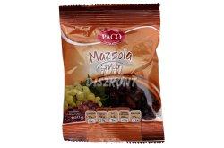 Paco mazsola, 100 g