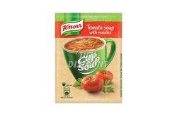 Knorr Bögrés leves Paradicsomleves, 19 G