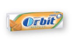 Orbit rágó Melon - s.dinnye 10db drazsé, 1 DB