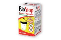 Biostop darázs-és légycsapda készülék, 1 DB