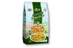Pasta DOro gluténmentes tészta Penne, 500 G