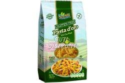 Pasta DOro gluténmentes tészta Orsó, 500 G
