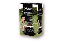 La Festa cappuccino dobozos 10x12,5g mogyoró, 125 G