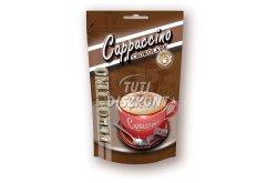 Perottino Cappucino kávéitalpor csokoládé ízű, 90 G