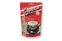 Perottino Cappuccino kávéitalpor klasszikus, 90 G