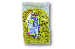 Zoo reggelizőpehely corn flakes, 375 g