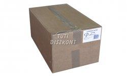 Papírtasak 1,5 kg-os ( sütőipari zacskó), 1200 db