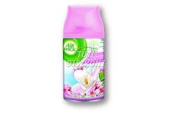 Air Wick Freshmatic légfrissítő ut. Magnólia és cseresznyevX, 250 ml