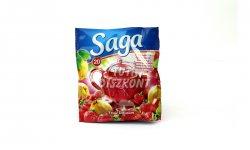 Saga teafilter Birsalma-eper, 20 DB