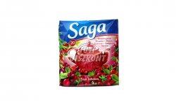 Saga teafilter Vörösáfonya, 20 DB
