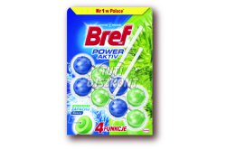 Bref Power aktív Pine Fresh 2x50g, 100 G