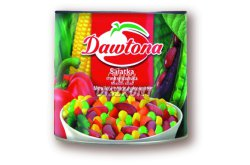 Dawtona Mexico Mix, 400 G
