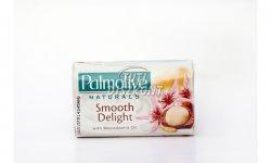 Palmolive szappan Macadamia Oil, 90 G