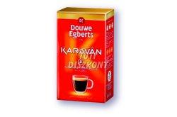 Karaván kávé, 225 G