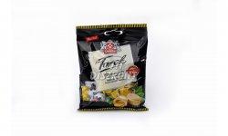 Dr. Torok Citromolaj-méz töltött kemény cukorka, 75 G