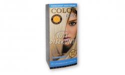 Color Time hajfesték 111- Intenzív világosító, 1 DB