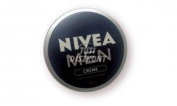 Nivea Men krém, 150 ML