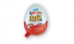 Kinder Joy meglepetés tojás, 20 G