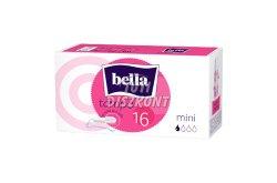 Bella tampon Premium Comfort mini, 16 DB