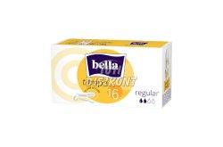 Bella tampon Premium Comfort regular, 16 DB
