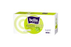 Bella tampon Premium Comfort super, 16 DB