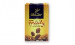 Tchibo Family őrölt kávé, 1 kg