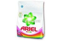 Ariel Ultra kompakt mosópor Color, 3 KG