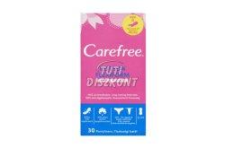 Carefree tb. Flexiform, 30 db