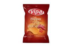 Vipa chips csípős paprikás, 35 g