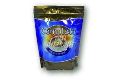 Completa kávékrémpor utántöltő, 200 g