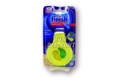 Finish Calgonit mosogatógép illatosító citrom, 30 g
