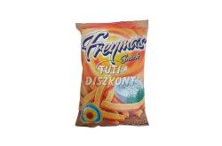 Freymas snack tejfölös kapros, 30 g