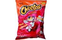 Cheetos Ketchup, 43 g