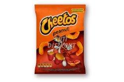 Cheetos Mogyorós, 43 g