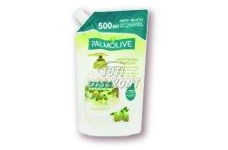 Palmolive folyékony szappan ut. Olive milk, 500 ml