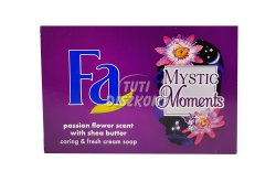 Fa szappan Mystic moments, 90 g