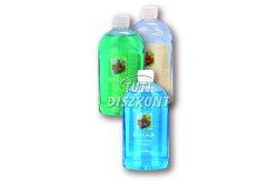 Dalma folyékony szappan utántöltő több illat, 500 ml