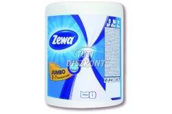 Zewa Jumbo papírtörlő 2 réteg 1 tekercs, 1 TEK