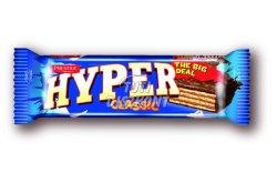Hyper ostyaszelet, 60 G