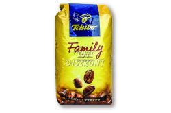 Tchibo Family szemes kávé, 1 kg