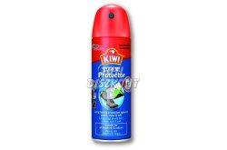 Kiwi Extreme Protector Impregnáló aerosol, 200 ml