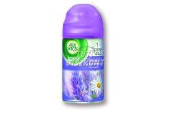 Air Wick Freshmatic légfr.ut.Levendula X, 250 ml