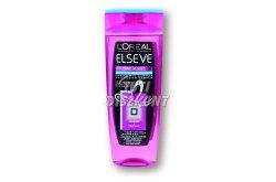 Elséve sampon Arginine ResistX3 Light X, 400 ml