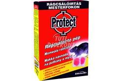 Protect rágcsálóirtó pép új, 150 g