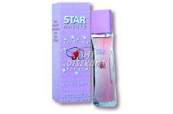 Star Nature női EDT 70ml Eper és rágógumi, 70 ml