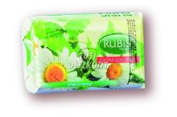 Rubis szappan 100gr ( fóliás) Spring Fresh, 100 g