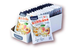 Cornexi zabkása sárgabarackos-joghurtos, 65 g