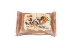 Dolcetta nápolyi mogyorós, 180 G